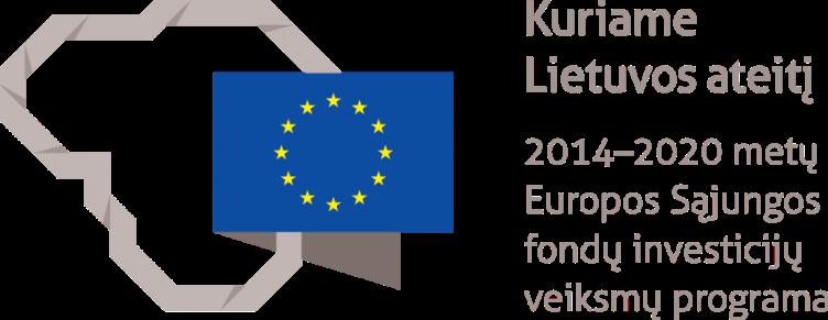VšĮ Laukuvos ambulatorijos teikiamų paslaugų kokybės gerinimas